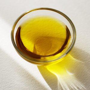 Olivenöl testen