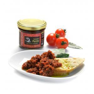 Tomatenpesto |Prasino