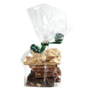 Pralinenschokolade |Prasino