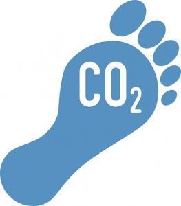 Klimaneutral | Prasino